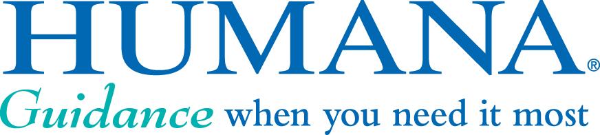 Humana Logo Jpg Humana Logo 20100702 Jpg